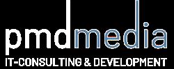 pmd media